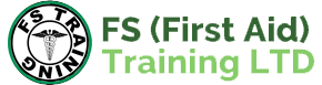 FS First Aid Training Logo