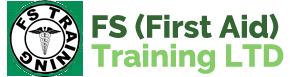 FS First Aid Training Logo